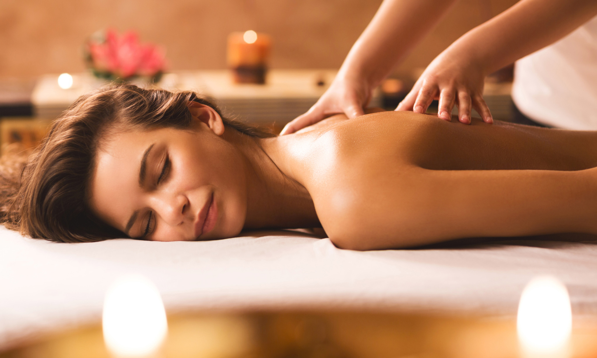 massage nordsjælland herskerinde body to body massage